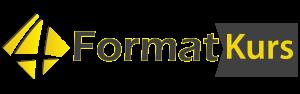 Format Kurs Merkezi